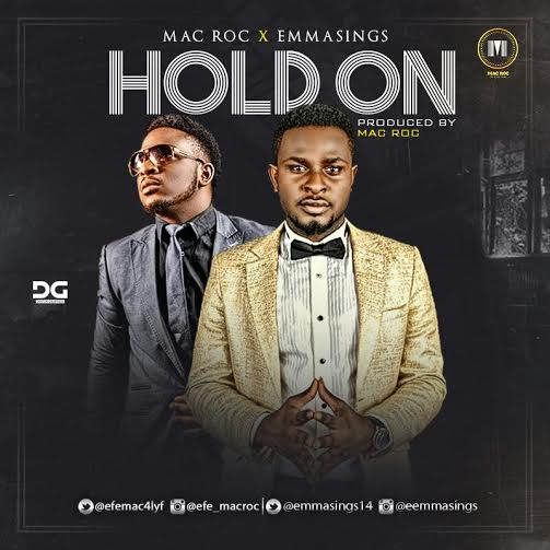 hold on free download
