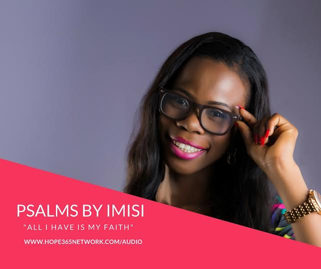 psalms-by-imisi-all-i-have-is-my-faith