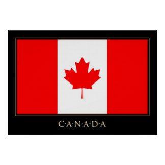 canada_flag_poster-rac24a719e05c4bb5ab773d8d570a970c_ai6ko_8byvr_324