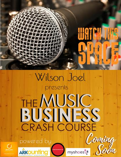 wilson-joel-music-business-ad-1