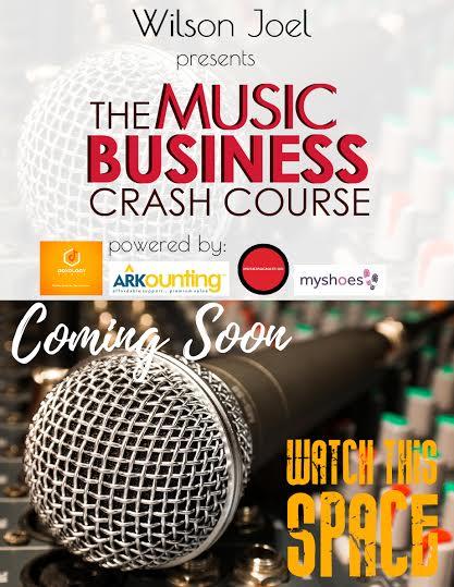 wilson-joel-music-business-ad-2