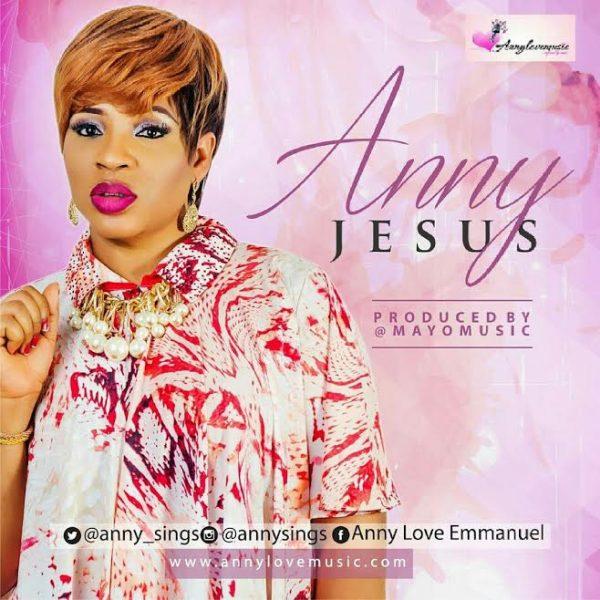 jesus marriage songs download