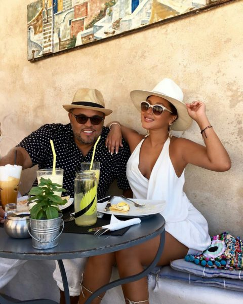 ihoughton-and-fiancee
