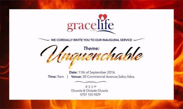 grace-life-church-inauguration
