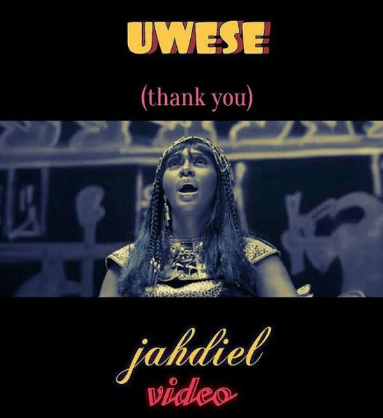 jahdiel-uwese-video