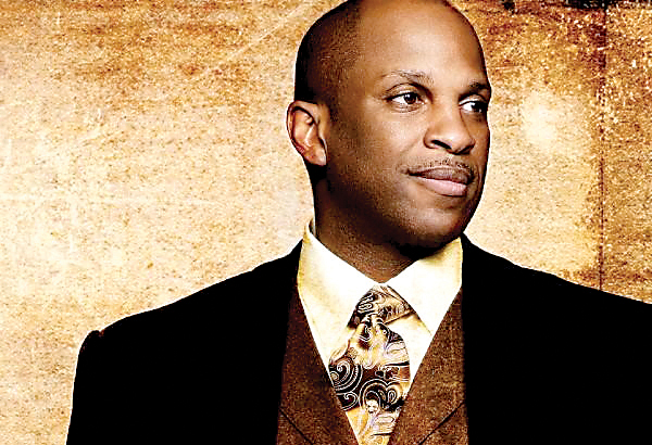 Donnie mcclurkin songs download mp3