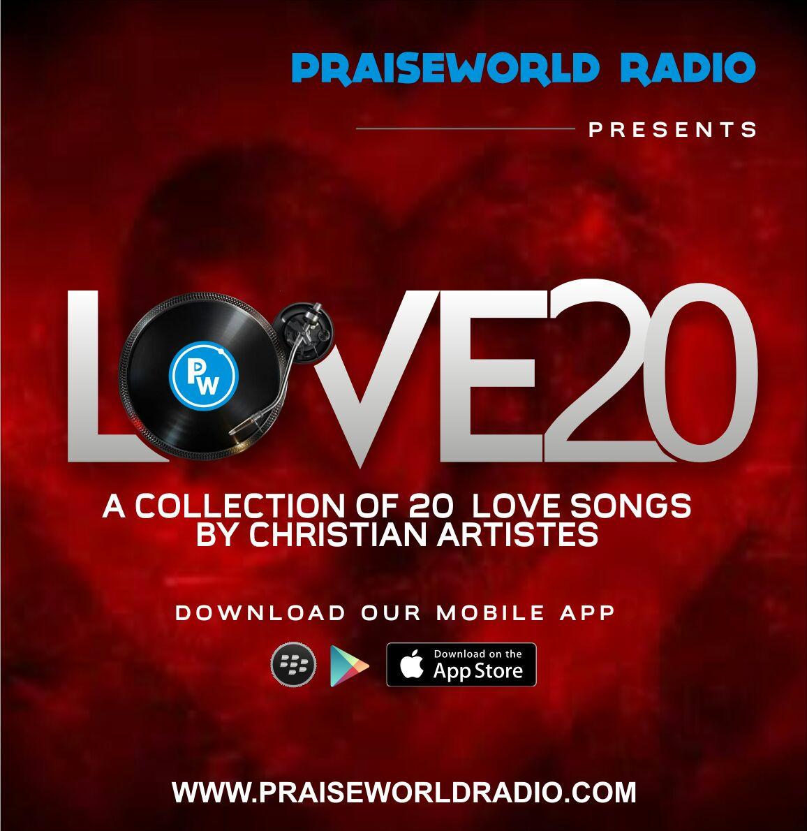 Konkani love songs download free mp3 londonlivin.