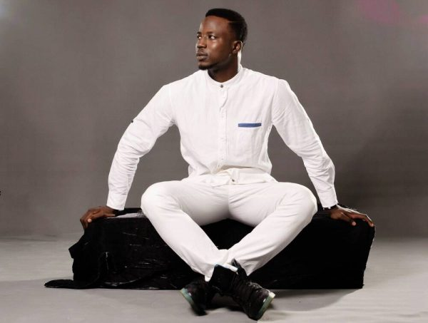 7 Contemporary Nigerian Gospel Artistes in Their 20s