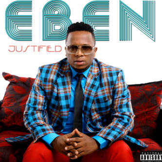 Eben - Justified Album Cover
