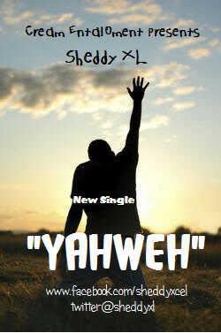 sheddyXL-yaweh