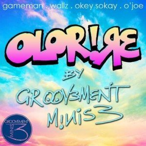 groovement-ministry-olorire
