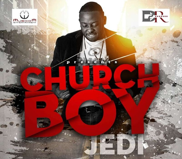 jedi-church-boy