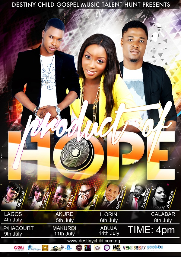 product-of-hope-tour