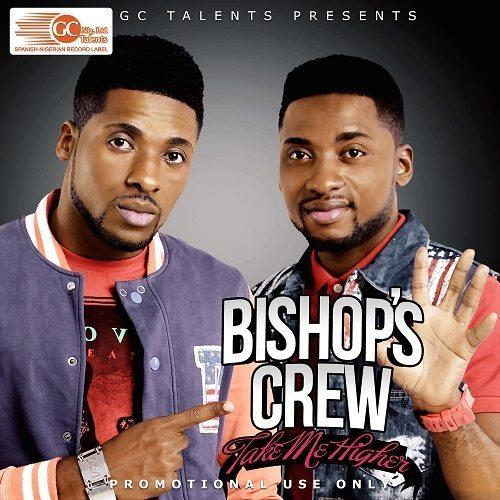 bishops-crew