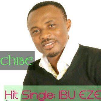 chibe-ibu-eze