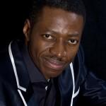 Happy 47th Birthday, Rev Sam Adeyemi