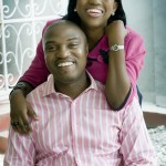 """How I Met My Wife"" – Kayode Olusoji"