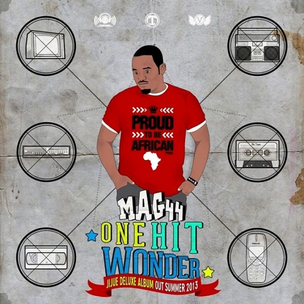 mag-four-four-one-hit-wonder