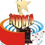 nbma-praiseworld-radio