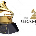 The 2014 Grammy Awards: And The Winners (Gospel Categories) Are…