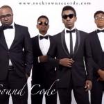 Rocktown All Stars – Soundcode (ft Frank Edwards, Soltune, Gil, Victor Ike)