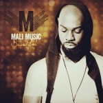 Mali Music – Beautiful (The Official Video)