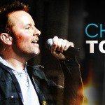 Congratulations! Chris Tomlin Earns 3 Billboard Music Awards (BBMA) Nominations