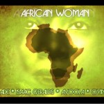 "CELEBRATING MOMS: ""African Woman"" by Isaac Geralds, Ayoola, Christian & Oyinkansade (Prod. by TY Mix)"