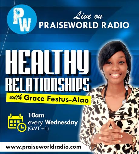 healthy-relationships-grace-festus-alao
