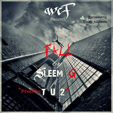 sleem-g-fall-tu2