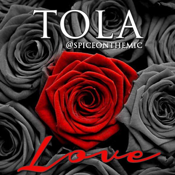 tola-love