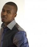 EXCLUSIVE: Praiseworld Radio Fans Meet TOLA Omoniyi (CEO/OAP)