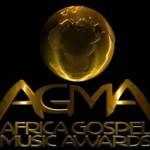 And The Winner Is… | @AGMA2014 Full Winners List