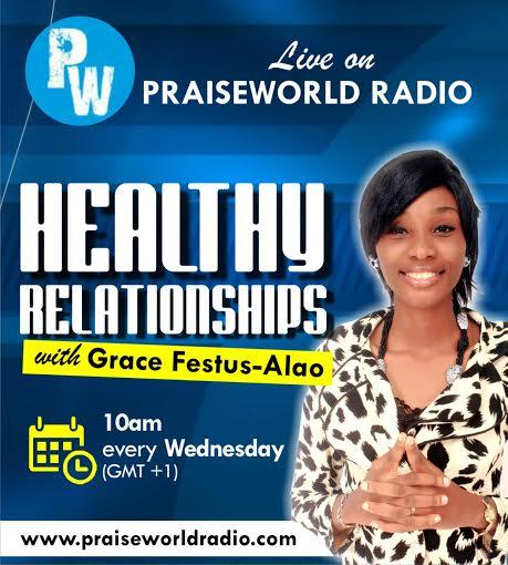healthy-relationships-grace-festus-alao