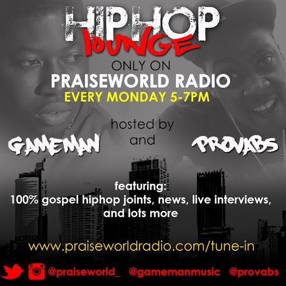 hip-hop-lounge-praiseworld-radio-gameman-provabs