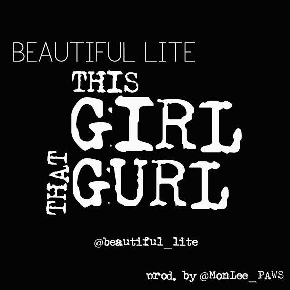beautiful-lite-this-girl-that-girl