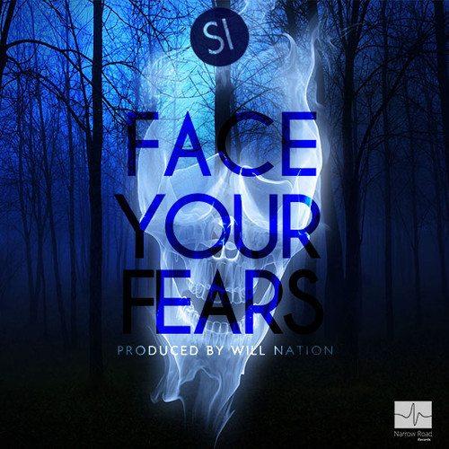 s-i-unit-face-you-fear
