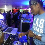 PHOTOS From @DJXpressit & Friends Chill Out Lounge Party