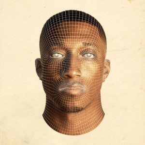 "Lecrae's ""Anomaly"" cover"
