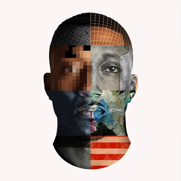 lecrae-non-fiction