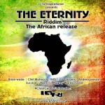 MIXTAPE: The Eternity Riddim – The African Release (FREE DOWNLOAD)