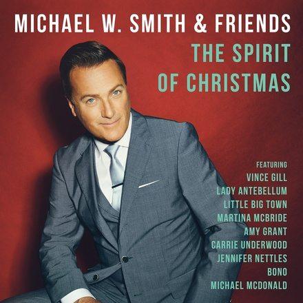 michael-smith-friend-spirit-of-christmas