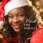 "MUSIC: Eloho Set To Release Christmas Carol ""Hark The Herald""