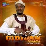 MUSIC: Kayode Olusoji – Alujo Continua | Kayode_Olusoji
