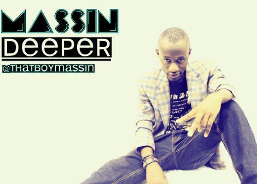 massin-deeper