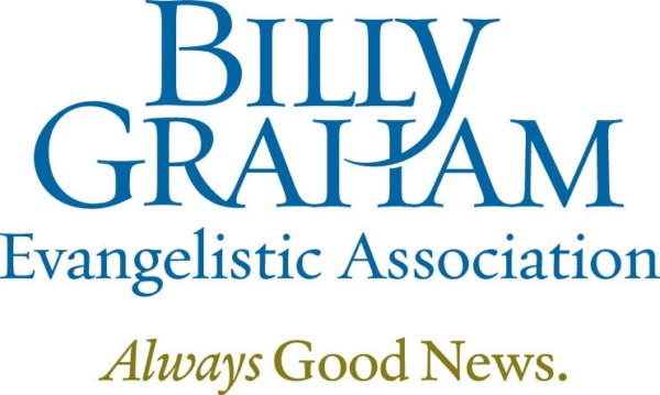 billy-graham-evangelistic-association