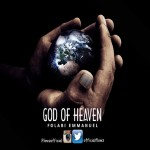 MUSIC: Folabi Emmanuel – God Of Heaven | @OfficialFlowz