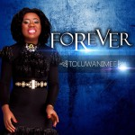 """Gospel Music Comes Naturally To Me, I'll Be Faking To Do Something Else"" – @Toluwanimee 