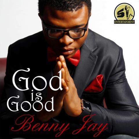 Benny Jay