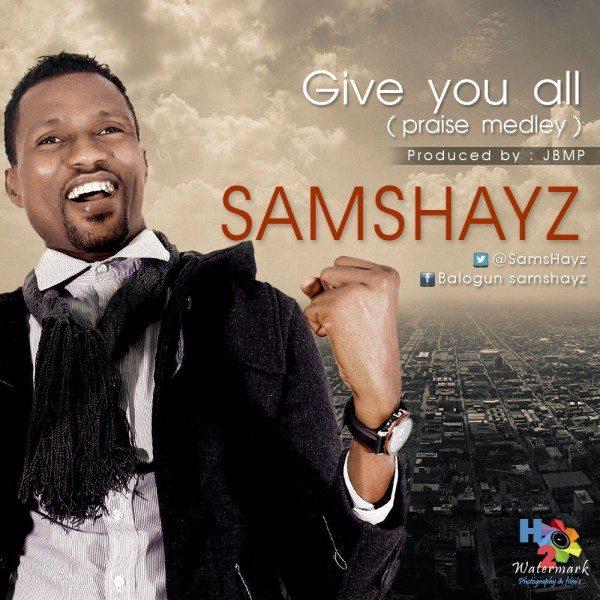 Samshayz